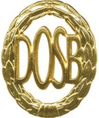 DOSB_Sportabzeichen