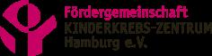 Kinderkrebshilfe_Hamburg