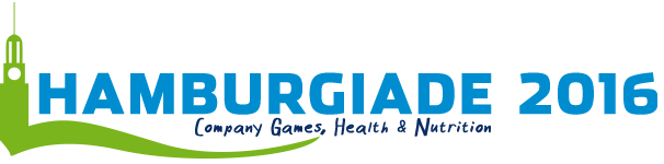 Hamburgiade_2016_logo