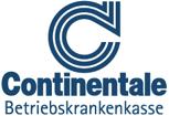 Logo_Continentale_BKK