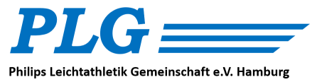 Philips LG